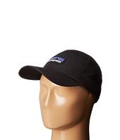 Patagonia - Fitz Roy P-Label Logo Hat