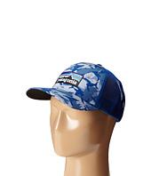 Patagonia - P6 Trucker Hat