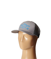 Patagonia - Geodesic Flying Fish Trucker Hat