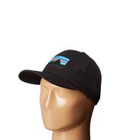 Patagonia - 73 Logo Roger That Hat
