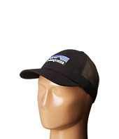 Patagonia - P6 LoPro Trucker Hat