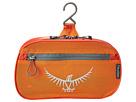 Osprey Ultralight Zip Organizer