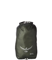 Osprey - Ultralight Dry Sack 20