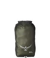 Osprey - Ultralight Dry Sack 30