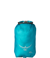 Osprey - Ultralight Dry Sack 12