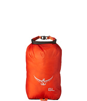 Osprey - Ultralight Dry Sack 6