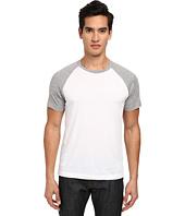 Theory - Jordun B T-Shirt
