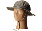 Outdoor Research Eos Hat (Pewter)