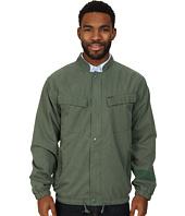 Volcom - Modstone Jacket