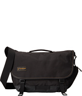 Timbuk2 - Stork Messenger - Medium