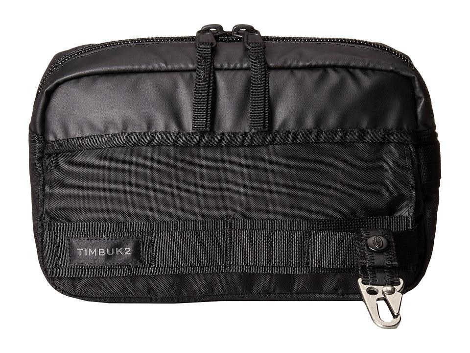 Timbuk2 - Radar Holster (Black) Bags