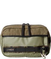Timbuk2 - Radar Holster