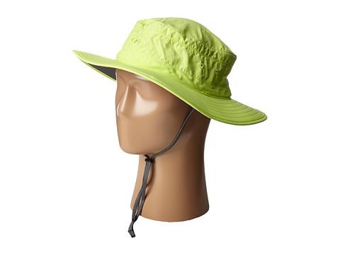 Outdoor Research Solar Roller Hat - Laurel