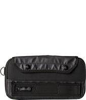 Timbuk2 - Aero Wallet