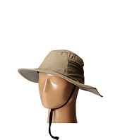 Outdoor Research - Blush Sun Hat