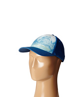 Outdoor Research - Windsong Trucker Cap