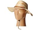 Outdoor Research Maldives Hat (Khaki)