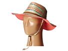 Outdoor Research Maldives Hat (Rio)