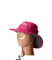 Outdoor Research - Voyager Hat (Youth)