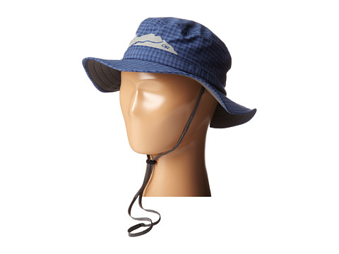 Outdoor Research Helios Sun Hat (Youth)