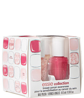 Essie - 2014 Breast Cancer Awareness Mini Cube