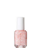Essie - Breast Cancer Awareness Collection