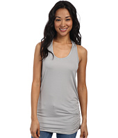 Merrell - DeVeau Tank Top