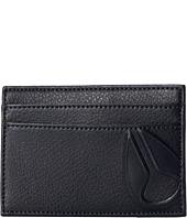 Nixon - Haze Card Wallet
