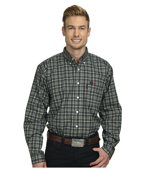 Great Price Buy Cinch L S Cinch Wrx Flame Resistant Twill