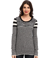 Sam Edelman - Striped Sweater