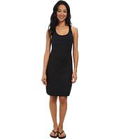 Merrell - Soto Dress