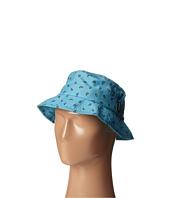 Nixon - Bob Bucket Hat