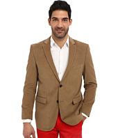 U.S. POLO ASSN. - Cotton Corduroy Jacket
