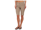 Merrell Rama Tech Stretch Short