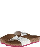 Birkenstock Kids - Madrid (Toddler/Little Kid/Big Kid)