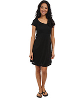 Merrell - Siena Cinch Dress