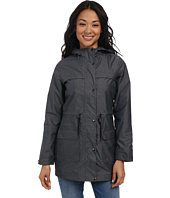 Merrell - Alvar Long 2L Jacket