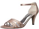 Bridal/Wedding Shoes - Women Size 4.5