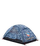 Burton - Nightcap Tent