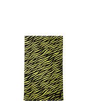 Burton - Trowinda Towel