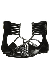 Just Cavalli - Rivet Gladiator Sandals