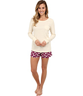 Jane & Bleecker - Boxer Pajama Set 350650