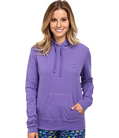 Jane & Bleecker - Double Knit Pullover 354870
