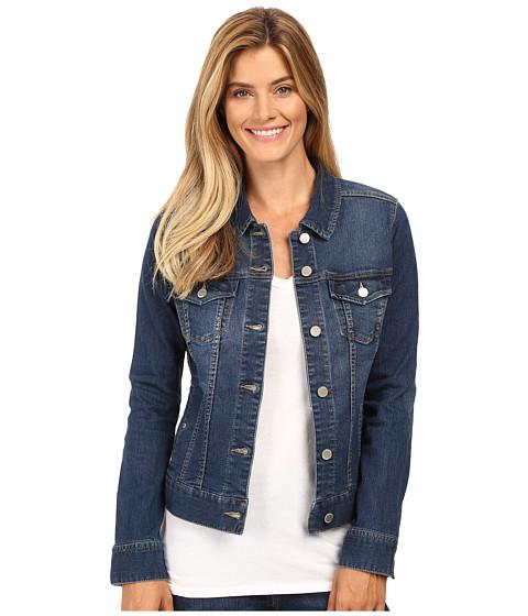 Jackets Coats   Shipped Free at Zappos