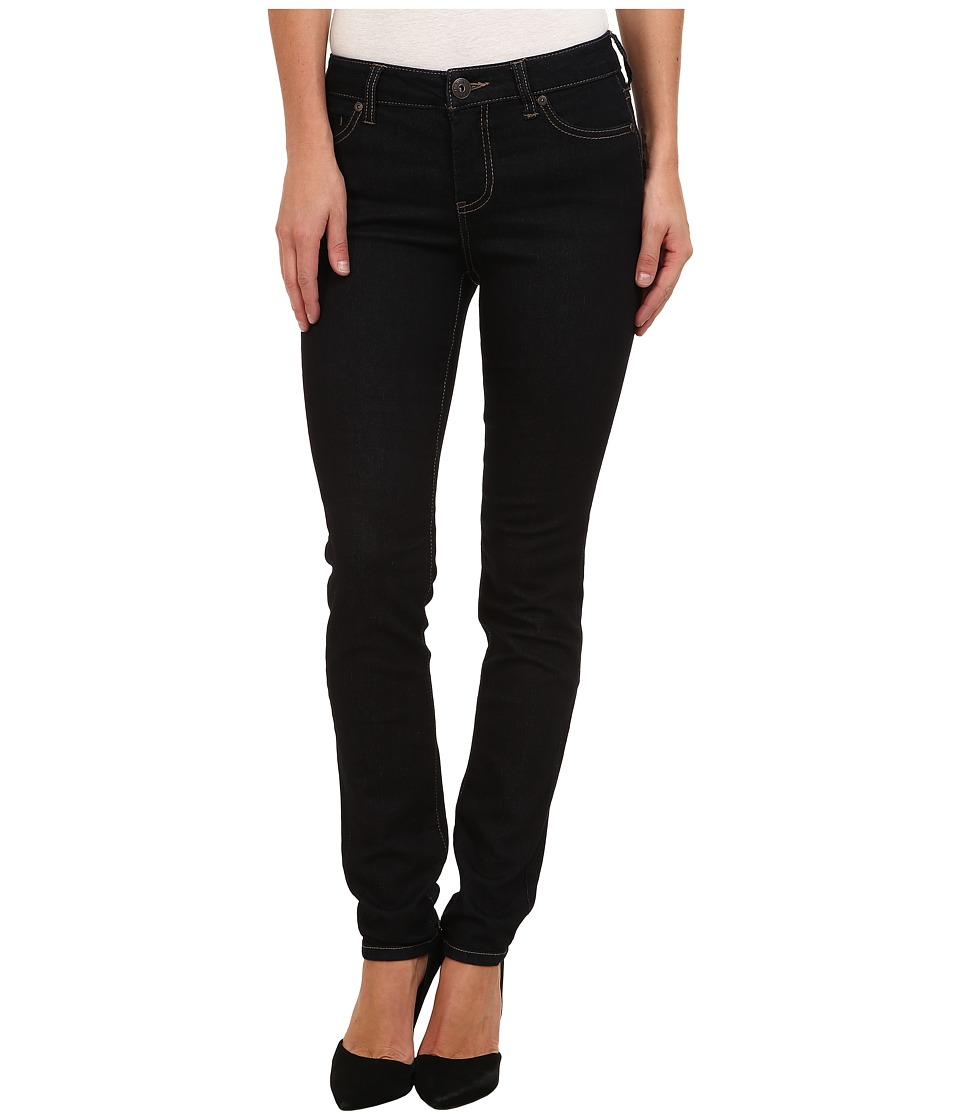 Liverpool - Abby Skinny Jean (Indigo Rinse) Womens Jeans