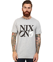 Nixon - Philly Too S/S Tee