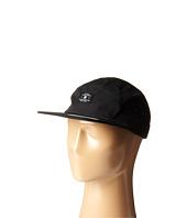 DC - Campy Hat