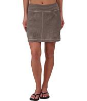 Merrell - Finley Reversible Skirt