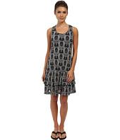 Merrell - Flora Deco Tank Dress