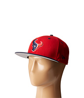 New Era - NFL Two-Tone Team Houston Texans